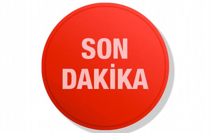 Şırnak'tan acı haber bu sabah geldi