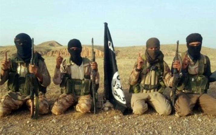 DEAŞ, ABD üssüne saldırdı! 'Çok sayıda asker öldü' iddiası!