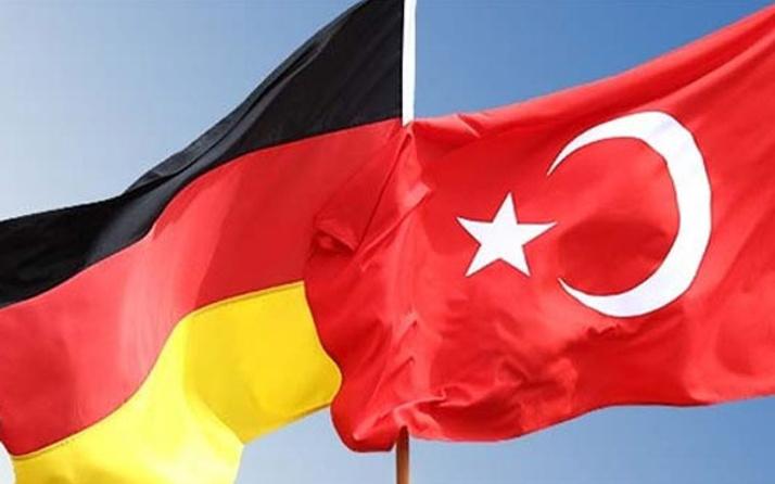Almanlar İncirlik için tekrar gelecek