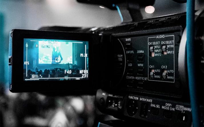 İnsan kaynaklarında video CV ve video referans dönemi
