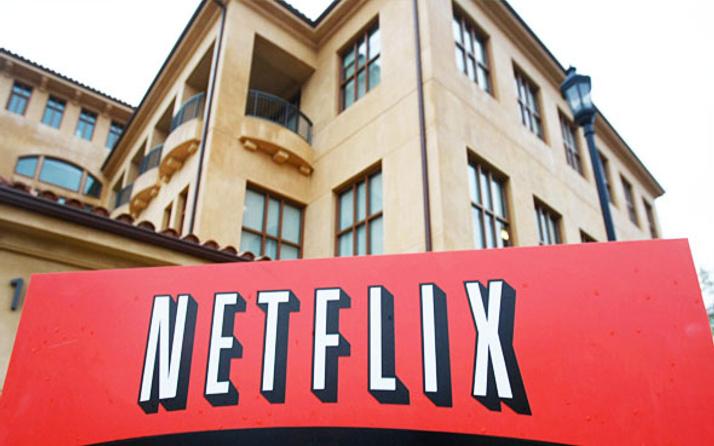 Netflix'in ilk Türk dizisinin tüm detayları basına sızdı