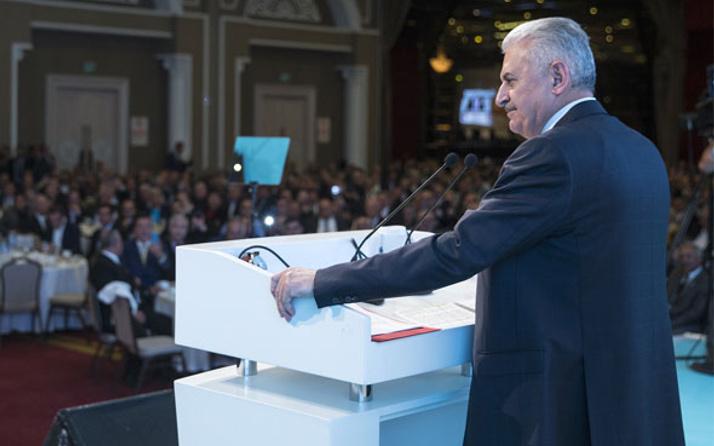 Başbakan açıkladı! Son gün 25 Mayıs