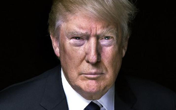 Trump'ın seyahat yasağının aleyhinde karar çıktı