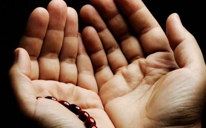 Kadir Gecesi duası Peygamberimizi okuduğu dualar