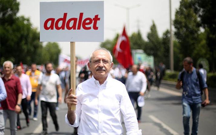 Kılıçdaroğlu'nun 20 önceki kan donduran itirafı!