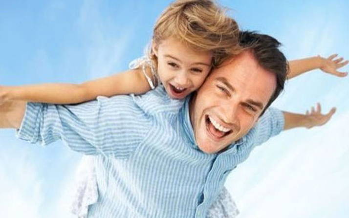 Babalar günü ne zaman haziranın ayının kaçında?