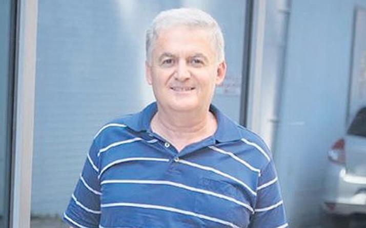 Ahmet Zeki Üçok: İsim isim biliyoruz hepsi Fetullahçı