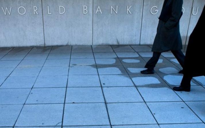 Dünya Bankası'ndan kıskandıracak Türkiye tahminleri