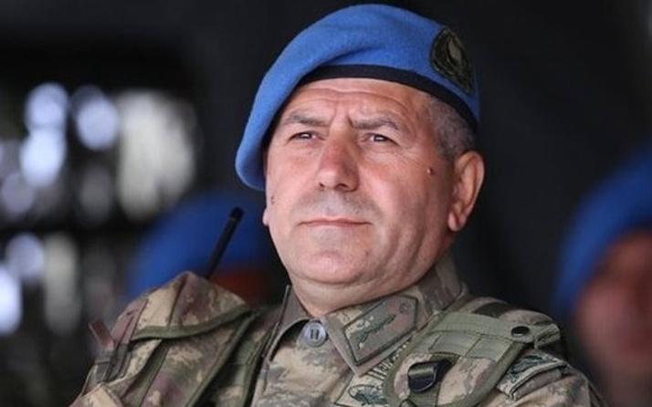 TSK'dan Aydoğan Aydın'ın şehit olmasının ardından flaş karar