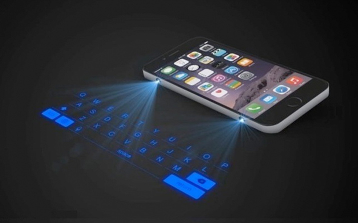 Apple'da iPhone 8 paniği! Bu şekilde çıkarsa satmaz!