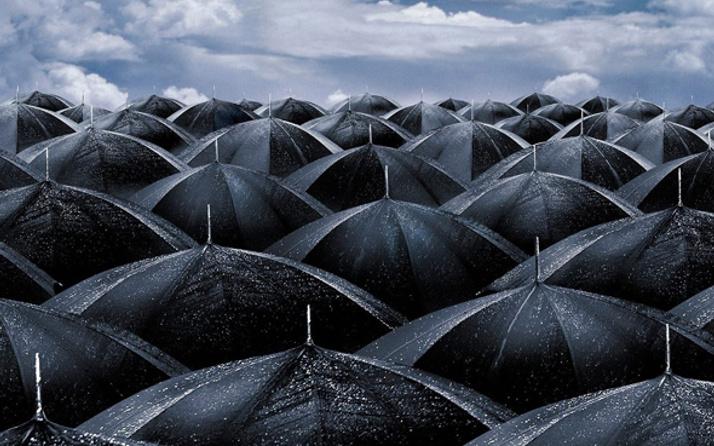 Aydın hava durumu 5 günlük meteoroloji raporu