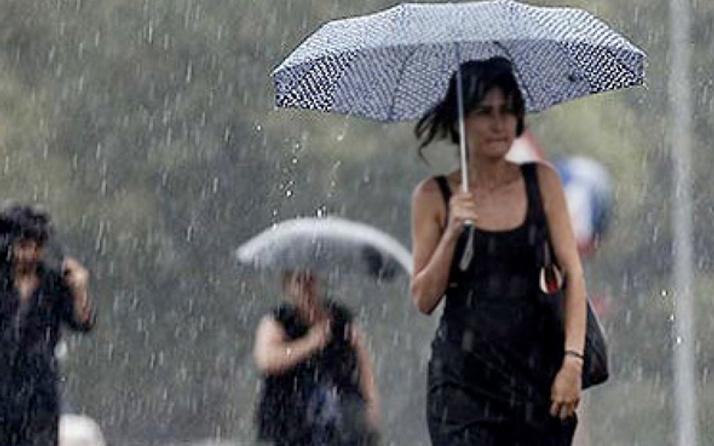 Ardahan hava durumu 5 günlük meteoroloji raporu