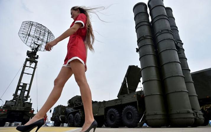Türkiye'nin Rusya adımı ABD'yi korkuttu