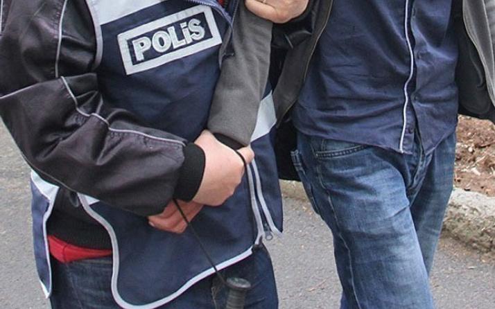 FETÖ'cü hakim Yunanistan'a kaçarken yakalandı