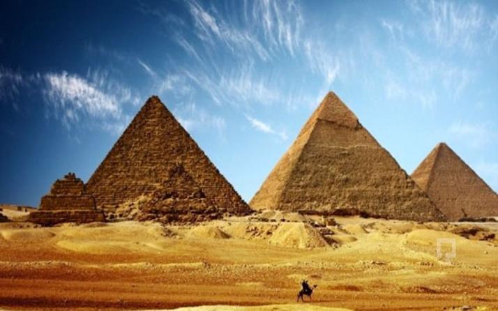 Mısır'da elektriğe yüzde 42 zam