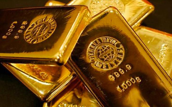 Altın fiyatları iner mi çıkar mı? (Çeyrek ve gram altın fiyatı)