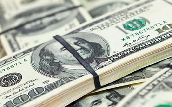 Dolar kuru nereye kadar düşer? (Dolar kaç TL 25 Ağustos 2017)
