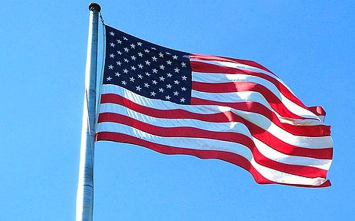 ABD Katar için harekete geçti