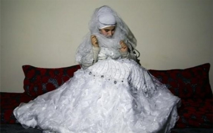 'Suriyeli çocuklar Türkiye'de 5-6 bin liraya satılıyor' iddiası