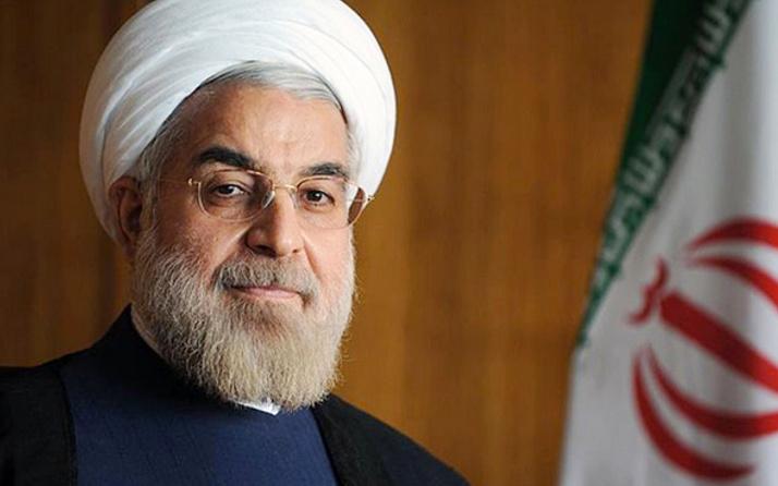 İran, Barzani'nin teklifine cevap verdi! Kabul ettiler mi?