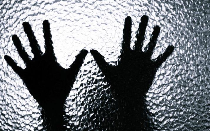Eskişehir'de 11 yıllık cinayetin sırrı çözüldü