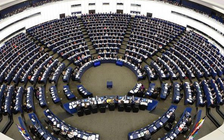 Avrupa Birliği'ne en son katılan ülke hangisi AB'nin yeni üyesi