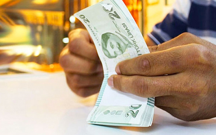 2018 kaymakam maaşı enflasyon zam farkıyla ne kadar oldu?