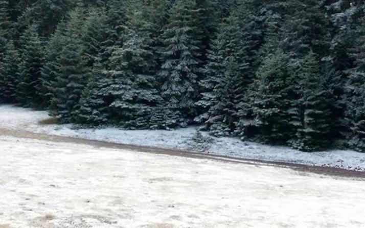 Kastamonu'da pazartesi okullar tatil mi valiliğin 15 Ocak kararı