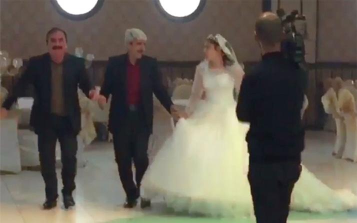 5. evliliğini 19 yaşındaki kızla yapan muhtarın sözleri şaşırttı