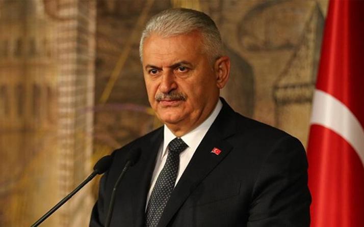 Türkiye'nin enerjisine enerji katacak dev destek