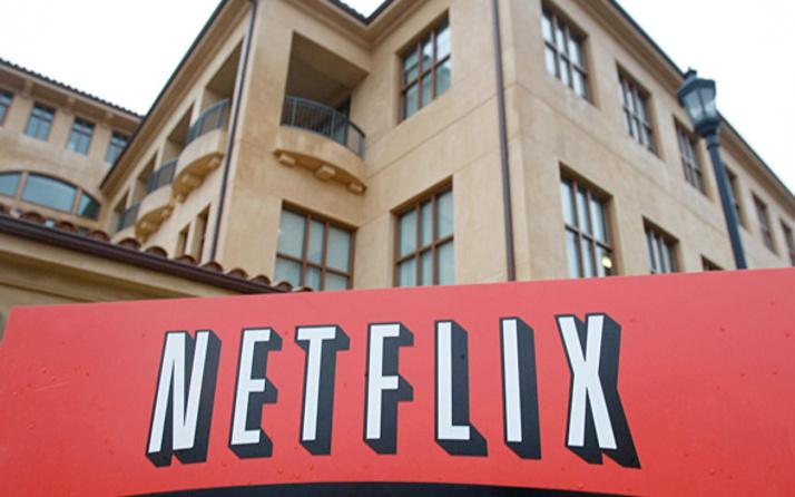 Netflix'in sahibi kim olacak? Bomba Apple iddiası