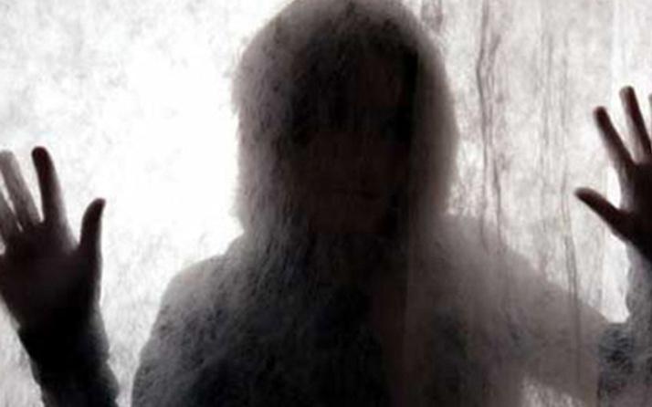 14 yaşındaki kıza cinsel istismarın cezası ağır oldu