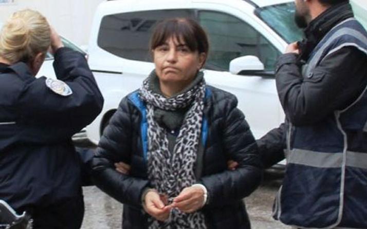 HDP İl Başkanı'na Afrin tutuklaması! Operasyonlar sürüyor