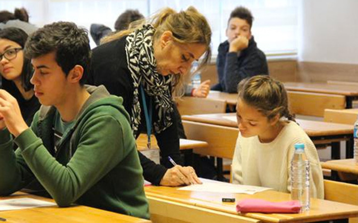 YKS sınavı 2018 ne zaman kaç soru çıkacak ÖSYM