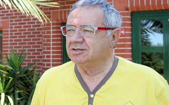 Ercan Bostanoğlu kimdir? Ateş Böceği Ercan hastaneye kaldırıldı