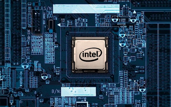 Intel  şirketlerinin ürettiği işlemcilerde güvenlik açığı olduğunu açıkladı