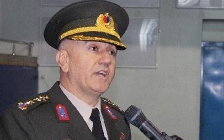Düzce İl Jandarma Komutanı itirafçı oldu