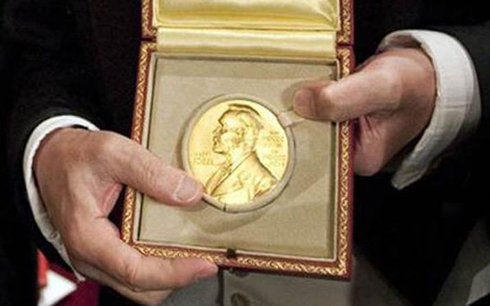 Nobel Tıp Ödülü açıklandı! Bakın kazanan hangi ülkeden?