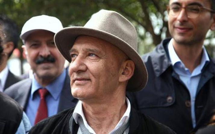 CHP'ye ikinci şok! İstanbul'daki belediye başkanı da 'yokum' dedi