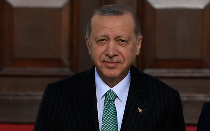 El-Ğanim: 'Türkiye muz cumhuriyeti değildir'