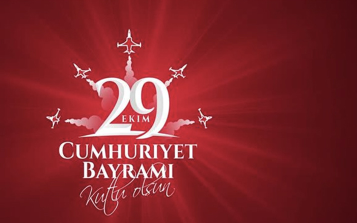29 Ekim Cumhuriyet Bayramı resmi tatil 29 Ekim şiirleri