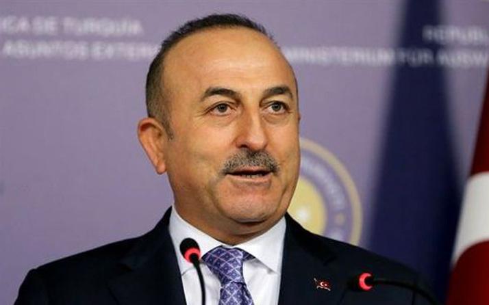 Türkiye'den flaş Cemal Kaşıkçı açıklaması!
