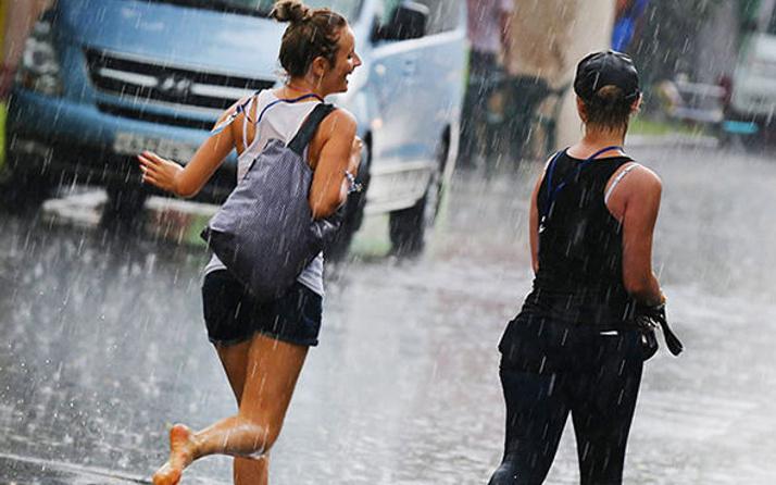 Adana hava durumu saatlik son tahmin  güncel veri