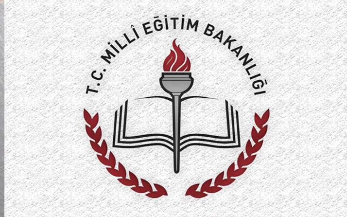 29 Ekim'de okullar tatil mi MEB tatil açıklaması