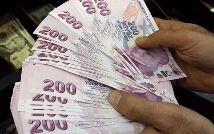 Kıdem tazminatı hesaplama yeni formül-2018