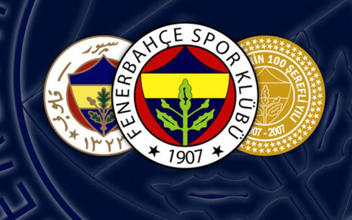 Bomba iddia! Fenerbahçe'de iki isim daha kadro dışı
