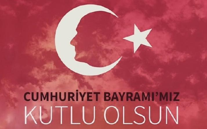 Atatürk Ile Ilgili Kısa şiirler 3 Kıtalık 4 Kıtalık şiir Derlemesi