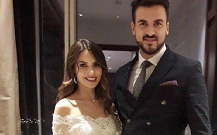 Başak Güröz kimdir kaç yaşında Gurur Aydoğan'ın nişanlısı