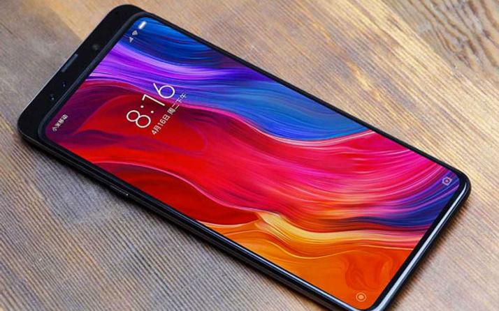 Mi Mix 3 bomba gibi geliyor! İşte bilgileri sızdırılan Xiaomi'nin yeni telefon modeli