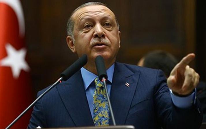 Cumhurbaşkanı Erdoğan'ın Cemal Kaşıkçı açıklamaları ABD basınında